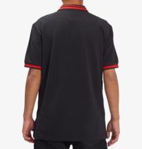 Stoonbrooke Short Sleeve Polo Shirt for Men  EDYKT03500