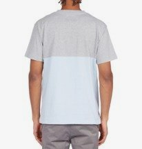 Glen End - T-Shirt for Men  EDYKT03511