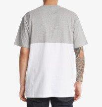 Glen End - T-Shirt for Men  EDYKT03511