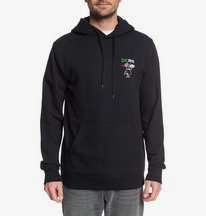 We Hot Since 94 - Zip-Up Hoodie  EDYSF03224