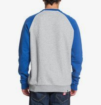 Circle Star - Sweatshirt  EDYSF03229