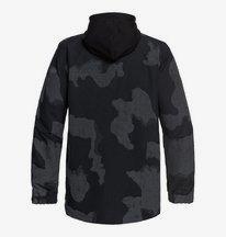 Union Se - Reflective Snowboard Jacket for Men  EDYTJ03079