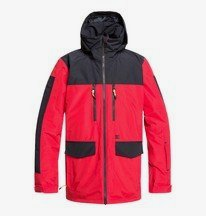 Company - Packable Snowboard Jacket  EDYTJ03083