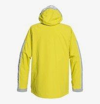 Retrospect - Snowboard Jacket  EDYTJ03091