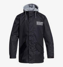 Union - Snowboard Jacket  EDYTJ03093