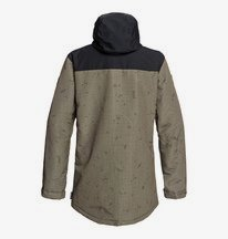 Havent - Snowboard Jacket  EDYTJ03096