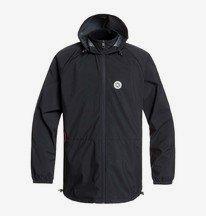 Podium - Snowboard Jacket  EDYTJ03098
