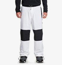 Podium - Snowboard Pants  EDYTP03046
