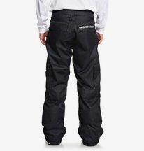 Banshee - Snowboard Pants  EDYTP03047