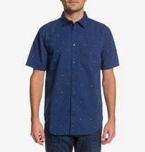 Make It Happen - Short Sleeve Shirt  EDYWT03245