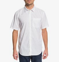 Make It Happen - Short Sleeve Shirt  EDYWT03245
