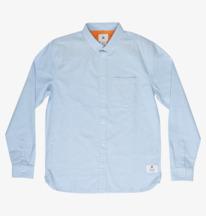 Oxford - Long Sleeve Shirt for Men  EDYWT03254