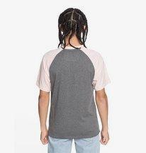 Star - T-Shirt for Men  EDYZT03802