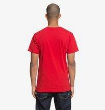 Circle Star - T-Shirt for Men  EDYZT03823
