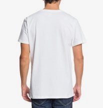 Circle Star - T-Shirt for Men  EDYZT03901