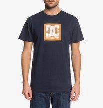 Square Star - T-Shirt for Men  EDYZT03902