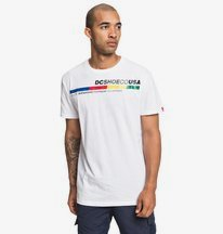 4Stripe - T-Shirt for Men  EDYZT03921