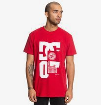 Namso - T-Shirt for Men  EDYZT04024