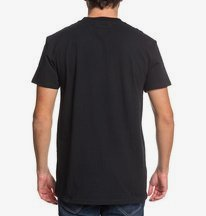 Pattern Box - T-Shirt for Men  EDYZT04027