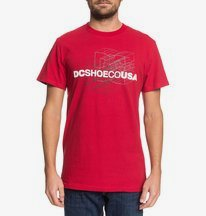 Double Dimension - T-Shirt for Men  EDYZT04029