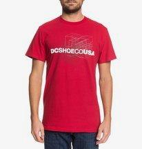Double Dimension - T-Shirt for Men  EDYZT04029