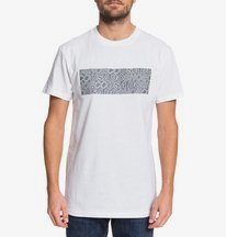 Last Gram - T-Shirt for Men  EDYZT04030