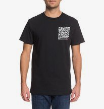 Sky Promo - T-Shirt for Men  EDYZT04031