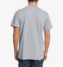 Home Video - T-Shirt for Men  EDYZT04032