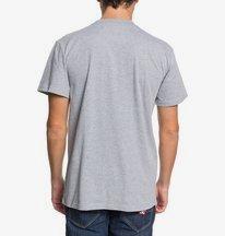 Home Video - T-Shirt for Men  EDYZT04032