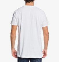 Logo Ballad - T-Shirt for Men  EDYZT04034