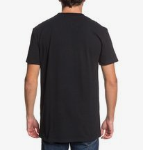 Trestna - T-Shirt for Men  EDYZT04053