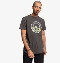 Big Jet - T-Shirt for Men  EDYZT04054