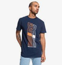 Elevator Star - T-Shirt for Men  EDYZT04055
