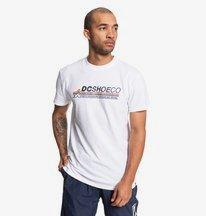 Lightspeed - T-Shirt for Men  EDYZT04056