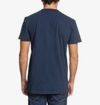 Blocker - T-Shirt for Men  EDYZT04061