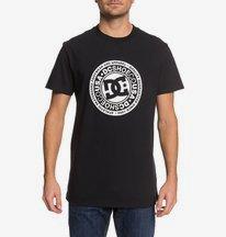 Circle Star - T-Shirt  EDYZT04084