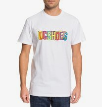 Color Blocks - T-Shirt for Men  EDYZT04086
