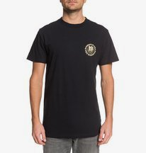 Neighborhood Watch - T-Shirt  EDYZT04088