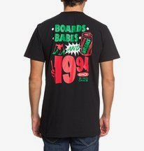 Boards Babes N Brews - T-Shirt  EDYZT04093