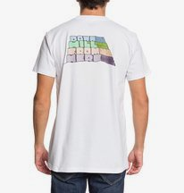 Hilltop - T-Shirt  EDYZT04095