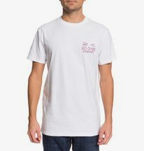 Pleasure Palace - T-Shirt for Men  EDYZT04098