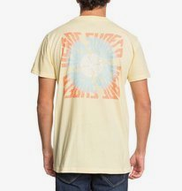 Shattered - T-Shirt  EDYZT04099