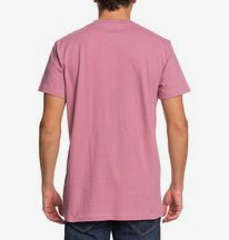 Just Bang - T-Shirt  EDYZT04100