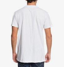 Worldwide USA - T-Shirt for Men  EDYZT04105