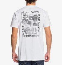 Zine 94 - T-Shirt for Men  EDYZT04117