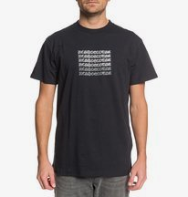 Alive Alone - T-Shirt  EDYZT04120