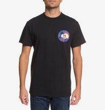 Permanent Vacation - T-Shirt EDYZT04121
