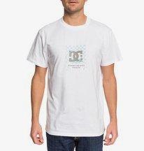 DC Chop Shop - T-Shirt  EDYZT04124