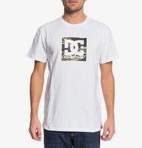 Square Star - T-Shirt EDYZT04143