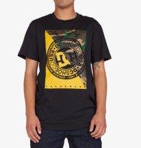 Warfare - T-Shirt for Men  EDYZT04194